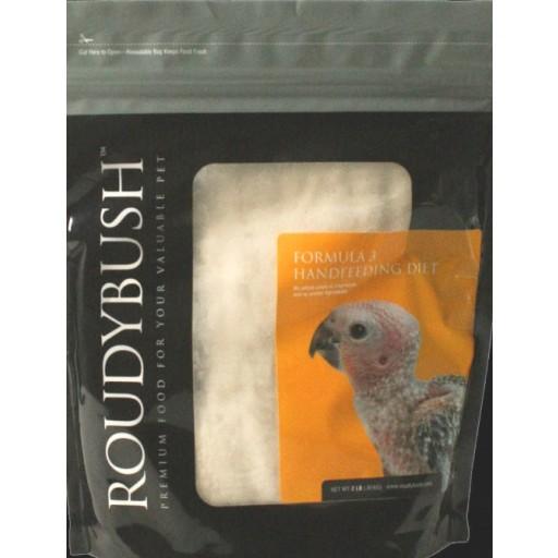 Hand Feeding Formula - Pâtée élevage - 24 oz