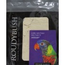 Lory Nectar 15 - 2 livres