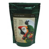 Roudybush Tuscan Soak and Feed